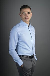 Adam Kauer