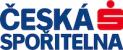Ceska-sporitelna-logo